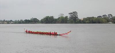 Amphoe Chanuman