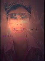 ♥me mine myself♥