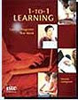1-to-1 Learning 2nd Edition