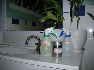 Commercial Kitchen Cleaners Bradenton Sarasota