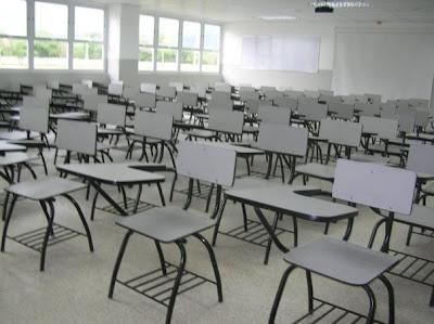 Salón Química Inauguracion+0008