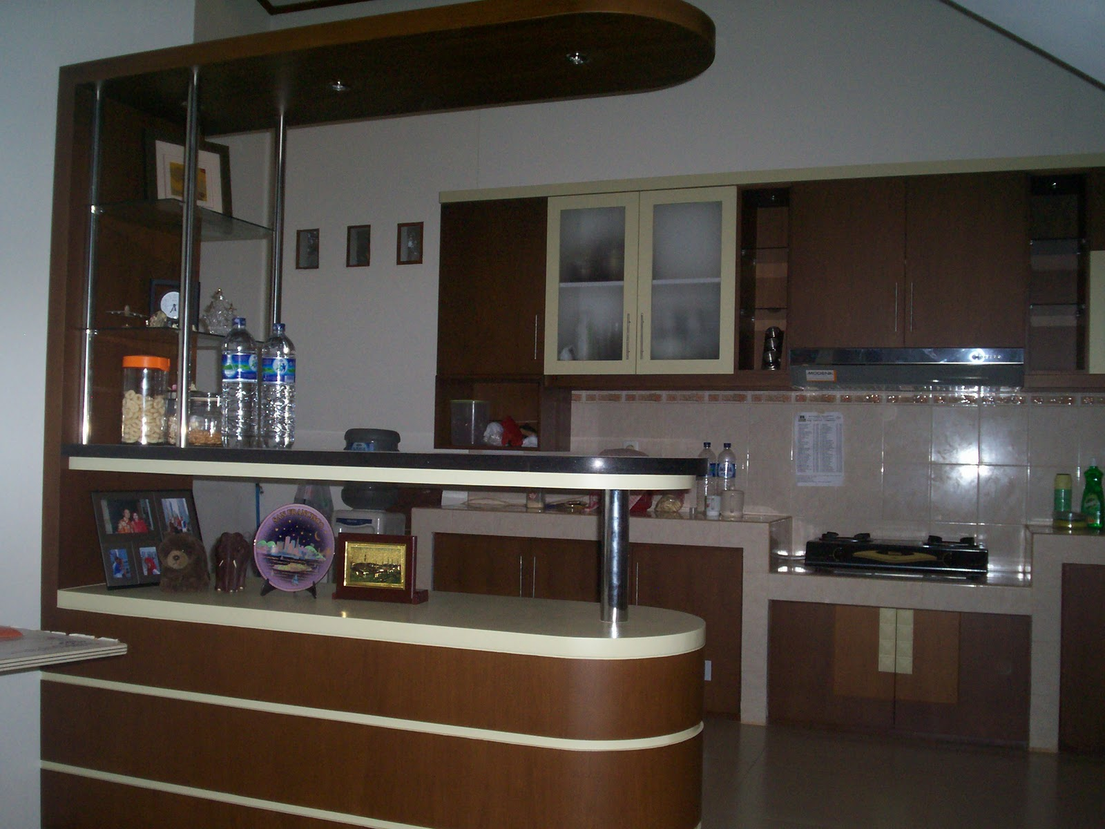 Kitchen Furniture Sets