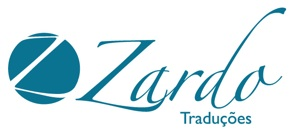 Zardo Traducoes