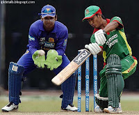 Photos of Mohammad Ashraful - 01