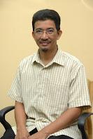 Mohd Hanafiah Taib