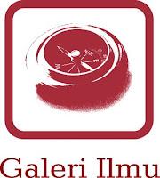 GALERI ILMU SDN. BHD.