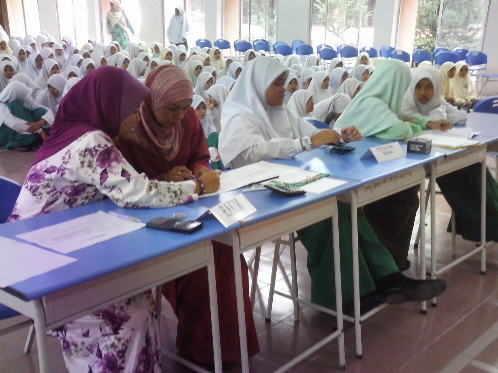 Ppt Sekolah Menengah Ibn Khaldun Jalan Kebun Shah Alam Powerpoint Presentation Id 3168101