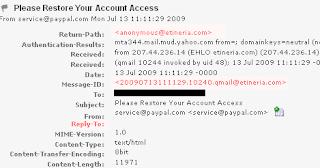 paypal-header-fraud
