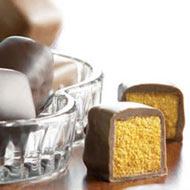 Watson's Chocolates Sponge Candy