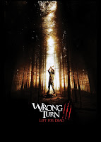 Поворот не туда 3 (Wrong Turn 3: Left for Dead)