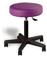 To Successfully Quit Smoking, You Need a Multi-legged Stool