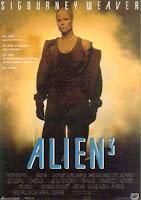 Чужой 3 (Alien 3)