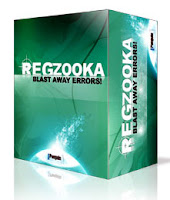 RegZooka Review