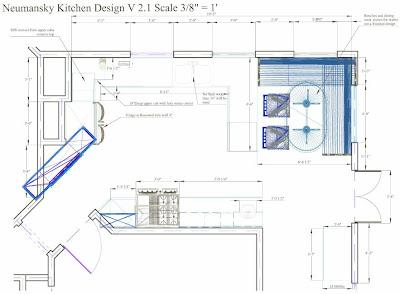 Small Dishwasher Dimensions