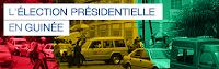guin%C3%A9e+election.png