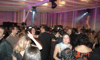 baladas, festa, eventos
