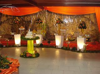 decoração casamento, forração, casamento, decoração