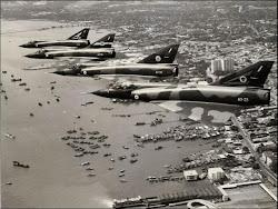 Australian RAAF