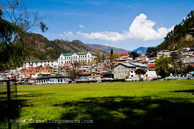 Chamba region of himachal pradesh india a place full of for Capital region craft fairs