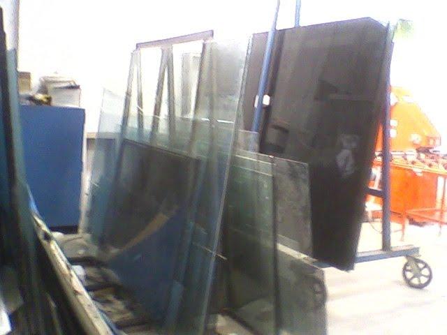 Fabrica de aberturas de aluminio f brica for Fabrica de aberturas de aluminio