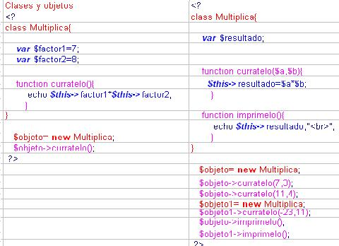 c++ and java and c# essay We already covered javac# is very similar, in that it takes the basic operators and style of c++ but forces programs to be type safe, in that it executes the code in a controlled sandbox called the virtual machine.