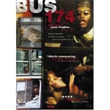 40.) BUS 174 (2002)