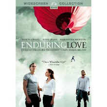 48. Enduring Love (2004)