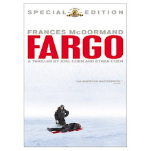 "2.) ""Fargo"" (1996) ... 7/27 - 8/2"