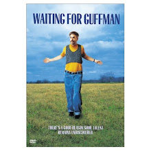 "12.) ""Waiting for Guffman"" (1996) ... 11/16 - 11/29"