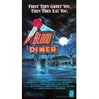 """20.) """"Blood Diner"""" (1987) ... 4/19 - 5/2"""