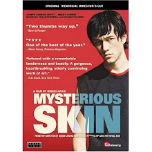 27.) MYSTERIOUS SKIN (2004) ... 9/1 - 9/12
