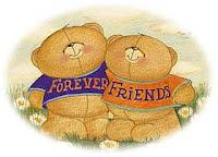 MI SENTIMIENTO HABLA... - Página 3 Friends+forever