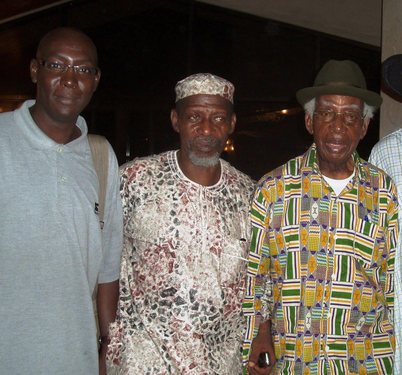 the mystic drum gabriel okara 'the mystic drum': critical commentary on azuonye, chukwuma, 'the mystic drum': critical commentary on gabriel okara's love lyrics (2011.