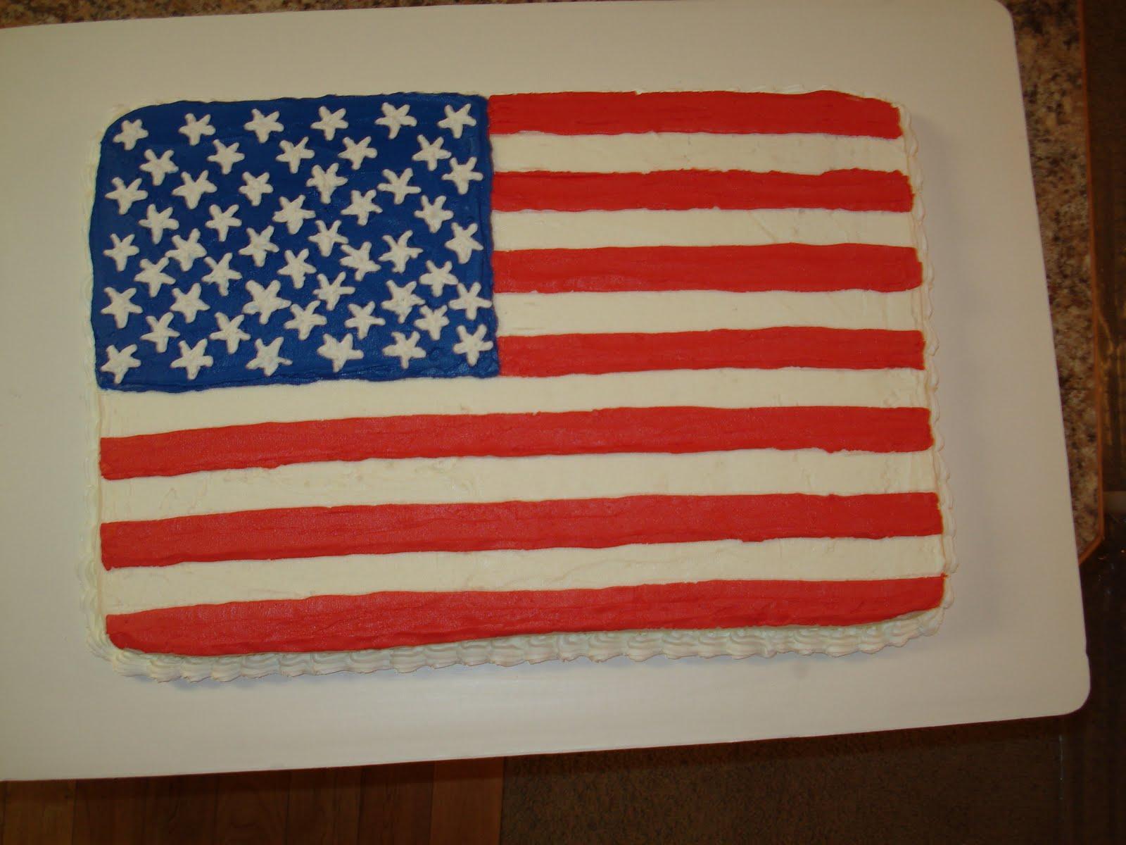 american+flag+cake.JPG