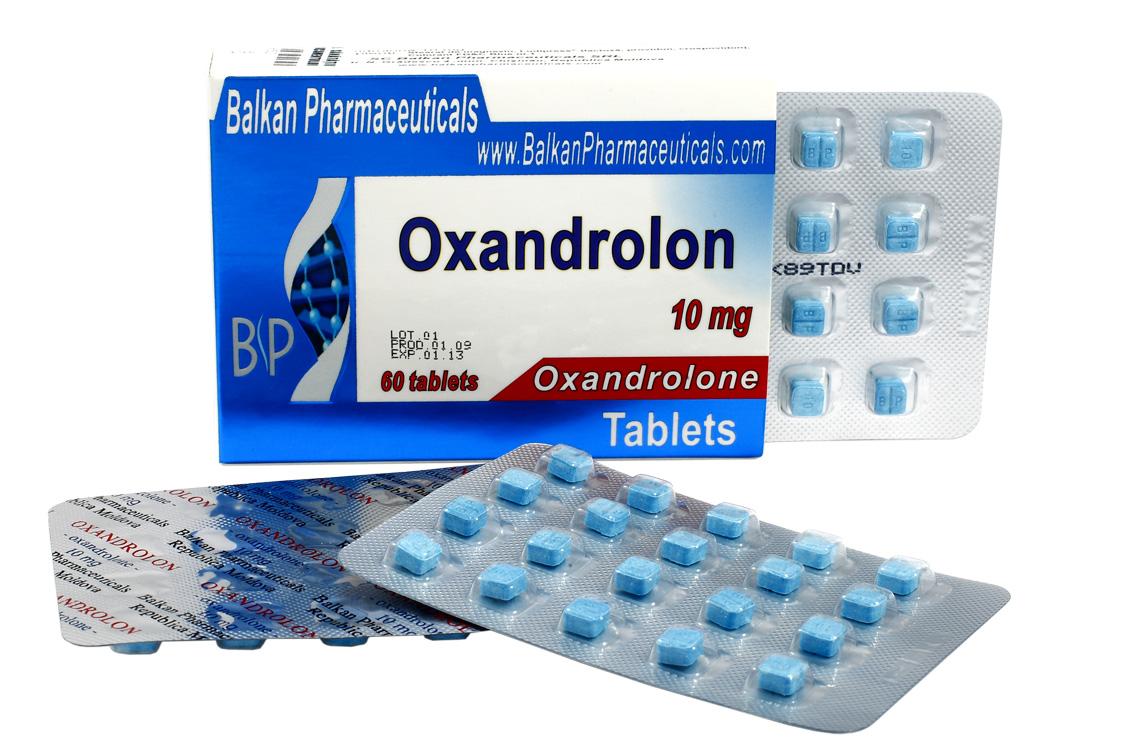 anavar 10 mg per day