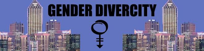 Gender DiverCity
