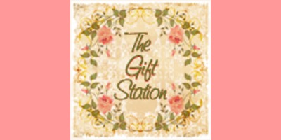 The Gift Station
