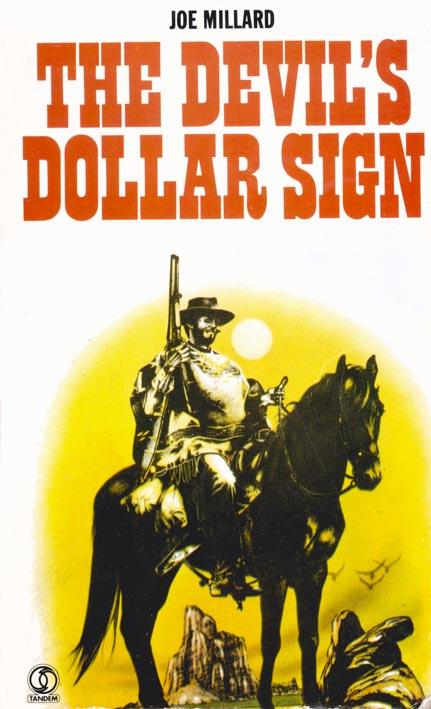 dollar sign eyes. cartoon dollar sign eyes.