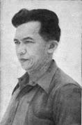 Ibrahim Datuk Tan Malaka
