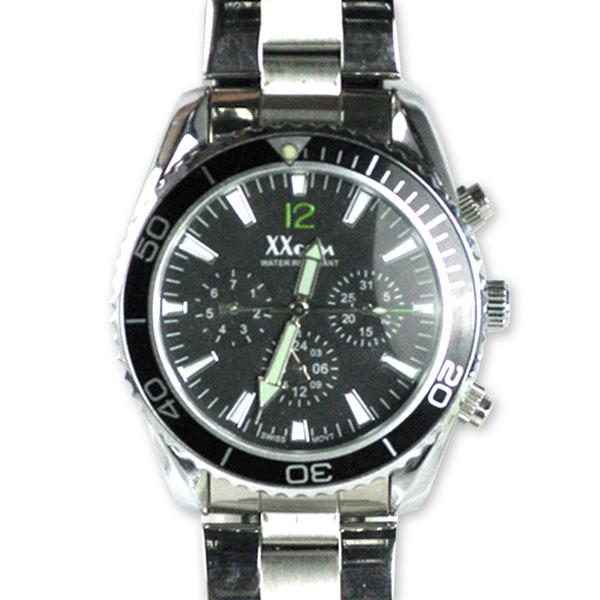 CROTON WATCHES >> Croton Watches Tips