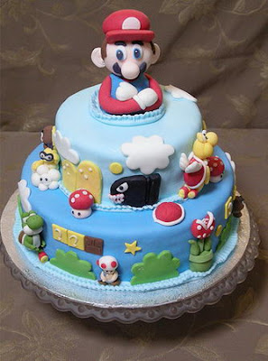 http://4.bp.blogspot.com/_Xt0NdG_dLsI/Sw470MYXgGI/AAAAAAAAB9Q/UXIukF3EdcM/s1600/Super+Mario+Bros+Cake.jpg