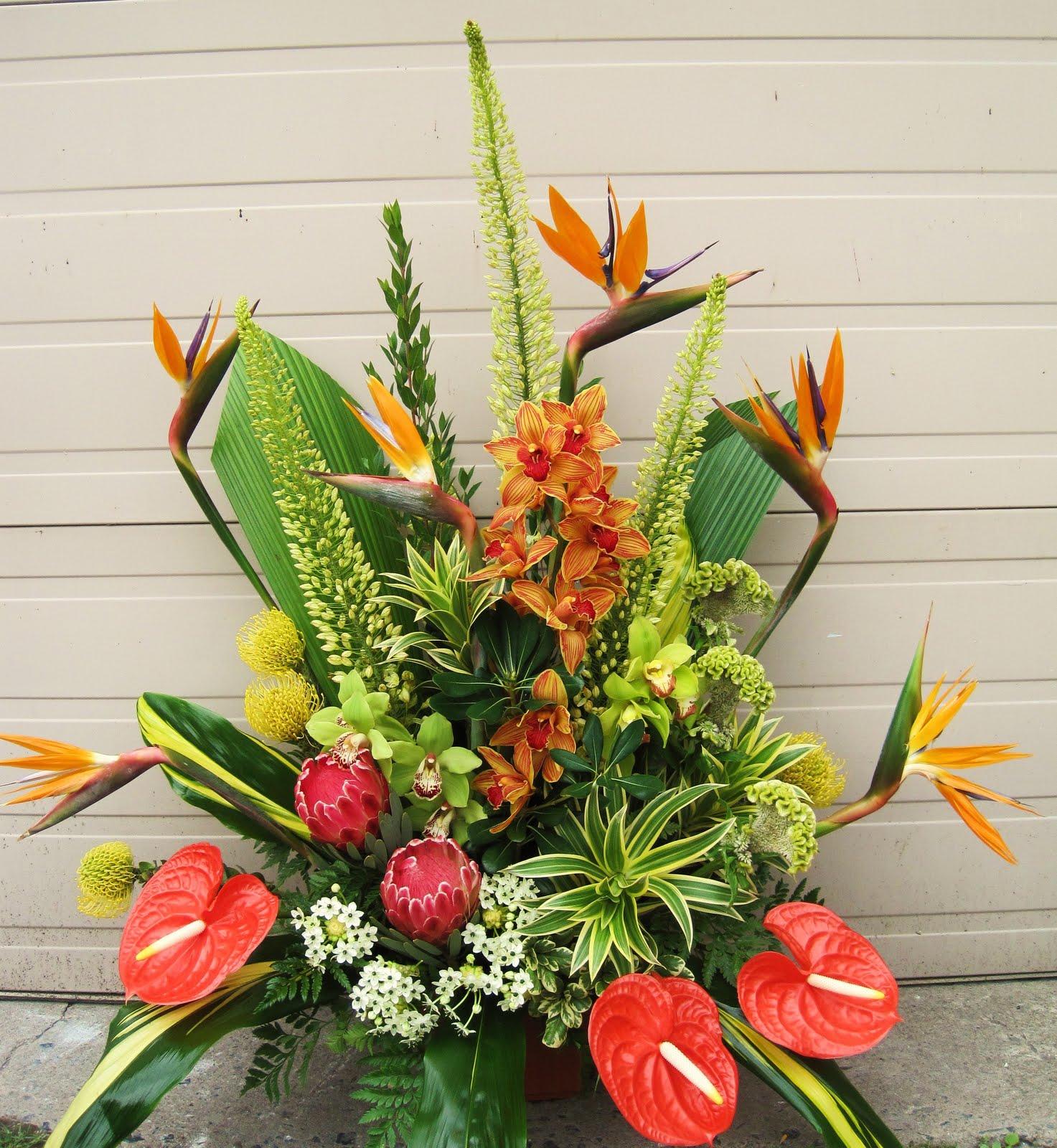 Boutique Florale Gigi Lachine Florist