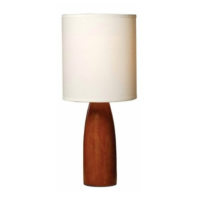 Flagger Table Lamp