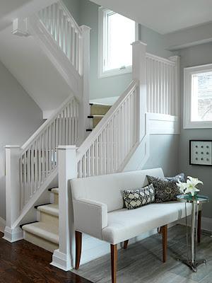 Sarah-Richardson-Sarahs-House-Hallway