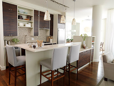Sarah-Richardson-Penthouse-Condo-Kitchen
