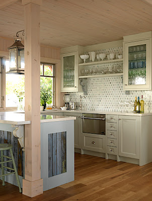 Sarah-Richardson-Sarahs-Cottage-Kitchen