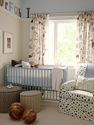 Sarah-Richardson-Sarahs-House2-Nursery
