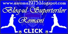 Includeti Banner-ul pe site-ul / blogul vostru