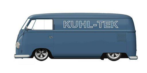 kuhl-tek