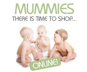 Visit Naked Baby's Store